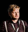 Jan Mayer