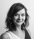 Iveta Oršulíková