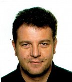 Karel Lyčka
